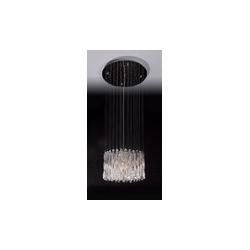BILBAO 3817/10P LAMPA WISZĄCA MAXLIGHT
