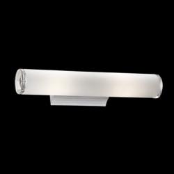 CAMERINO AP2 IDEAL LUX LAMPA WŁOSKA KINKIET 27081