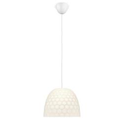 CONBRIO 37561/31/16 LAMPA WISZĄCA LED PHILIPS