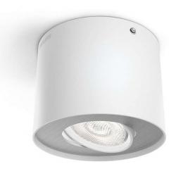 dostępna na magazynie PHASE 53300/31/16 LAMPA NATYNKOWA LED PHILIPS polecamy !