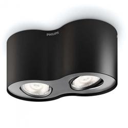 dostępny PHASE 53302/30/16 LAMPA NATYNKOWA LED PHILIPS 533023016