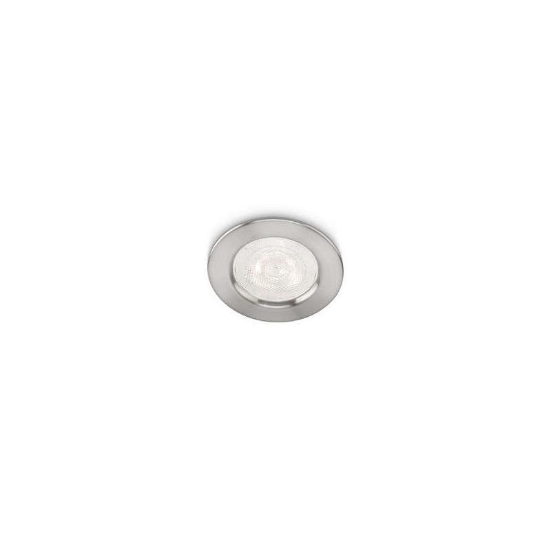 SCEPTRUM 59101/17/16 OPRAWA WPUSZCZANA LED PHILIPS