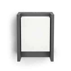 ARBOUR 16460/93/16 KINKIET OGRODOWY LED PHILIPS ++ od ręki 24h ++