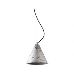 VOLCANO LAMPA WISZĄCA NOWODVORSKI 6853