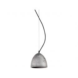 VOLCANO LAMPA WISZĄCA NOWODVORSKI 6852