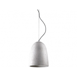 GYPSUM LAMPA WISZĄCA NOWODVORSKI 6856