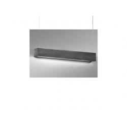 STONE MOSAIC GRAY LAMPA WISZĄCA NOWODVORSKI 7013