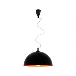 STONE TRAVERTINE GRAY LAMPA WISZĄCA NOWODVORSKI 7014
