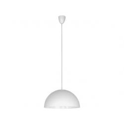 HEMISPHERE BLACK-WHITE S LAMPA WISZĄCA NOWODVORSKI 4838