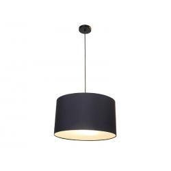BOSSE LAMPA WISZĄCA MD-P061 BK (BLACK)