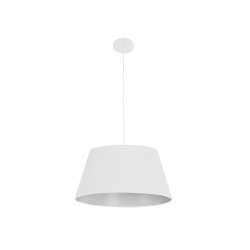 OLAV LAMPA WISZĄCA PL-15031 WH (WHITE) AZZARDO