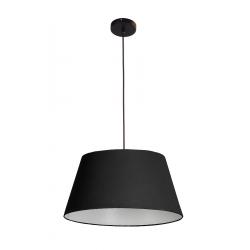 OLAV LAMPA WISZĄCA PL-15031 BK (BLACK) AZZARDO