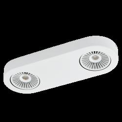MONTALE 94175 KINKIET SPOT EGLO LED