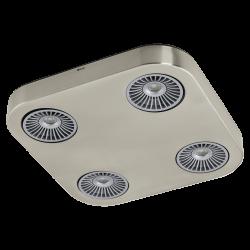 MONTALE 94178 PLAFON SPOT EGLO LED