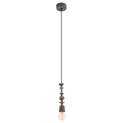 AVOLTRI 49375 LAMPA WISZĄCA VINTAGE EGLO