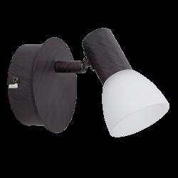 DAKAR 5 94151 REFLEKTOR LED KINKIET EGLO