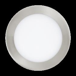FUEVA 1 94521 OCZKO SUFITOWE EGLO LED