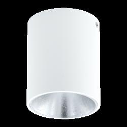 POLASSO 94504 LAMPA NATYNKOWA EGLO LED