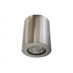 BORIS LAMPA NATYNKOWA GM4108 ALU AZZARDO AZ1053