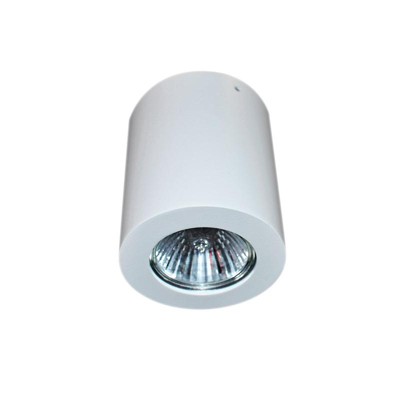 BORIS LAMPA NATYNKOWA GM4108 WHITE AZZARDO AZ1054