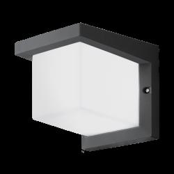 TRIGO 95094 KINKET OGRODOWY LED EGLO