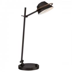 QZ/SPENCER/TL WT LOFT LAMPA STOŁOWA ELSTEAD QUOIZEL