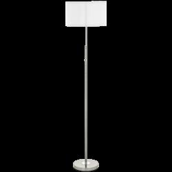 ROMAO 95353 LAMPA PODŁOGOWA EGLO LED