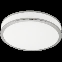 PALERMO 3 95683 LED LAMPA SUFITOWA PLAFON EGLO