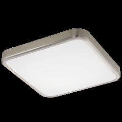 MANILVA 1 96231 LED LAMPA SUFITOWA PLAFON EGLO