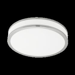 PALERMO 3 95685 LED LAMPA SUFITOWA PLAFON EGLO