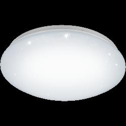 GIRON-S 96027 LED LAMPA SUFITOWA PLAFON EGLO