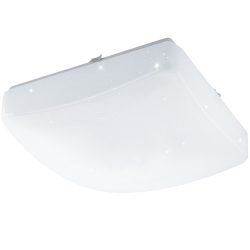 GIRON-S 96029 LED LAMPA SUFITOWA PLAFON EGLO