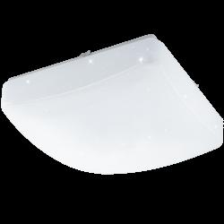 GIRON-S 96031 LED LAMPA SUFITOWA PLAFON EGLO