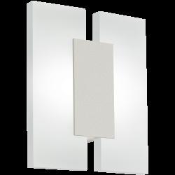 METRASS 2 96043 LED LAMPA KINKIET EGLO
