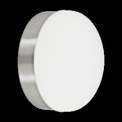 CUPELLA 96002 LED LAMPA KINKIET EGLO