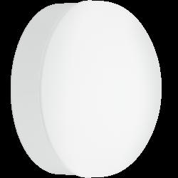 CUPELLA 96003 LED LAMPA KINKIET EGLO