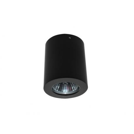 BORIS LAMPA NATYNKOWA GM4108 CZARNA AZZARDO AZ1110