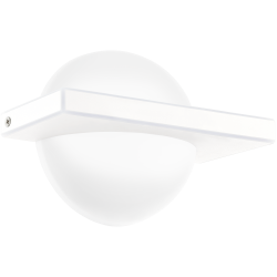 BOLDO 95772 KINKIET LAMPA LED EGLO