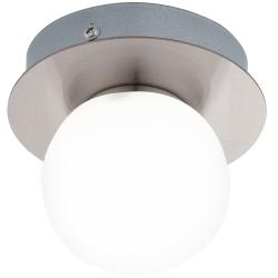 MOSIANO 95009 LED LAMPA SUFITOWA PLAFON KINKIET EGLO