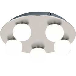 MOSIANO 95014 LED KINKIET PLAFON EGLO