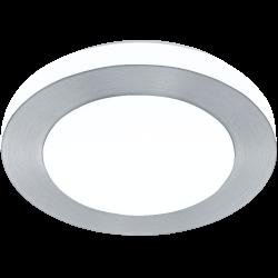 LED CARPI 94967 LED KINKIET PLAFON EGLO