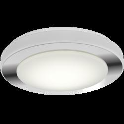 LED CARPI 95283 LED KINKIET PLAFON EGLO