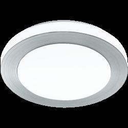 LED CARPI 94968 LED KINKIET PLAFON EGLO