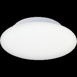 BARI 1 94969 LED KINKIET PLAFON EGLO