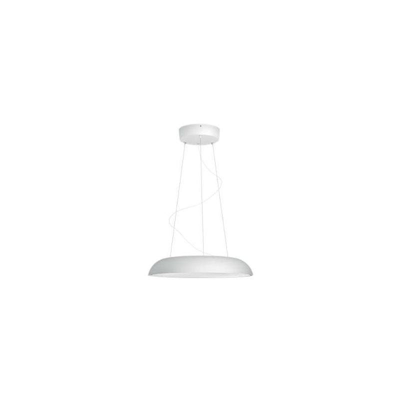 LAMPA WISZĄCA AMAZE HUE 40233/31/P7 PHILIPS