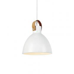 EAGLE 106553 LAMPA WISZĄCA MARKSLOJD
