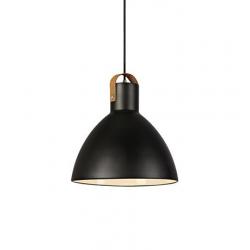 EAGLE 106552 LAMPA WISZĄCA MARKSLOJD