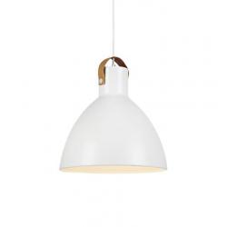 EAGLE 106551 LAMPA WISZĄCA MARKSLOJD