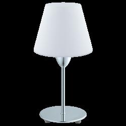 DAMASCO1 95786 LAMPA STOŁOWA EGLO