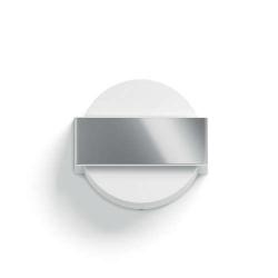 GRAVEL 17334/47/PN KINKIET OGRODOWY PHILIPS LED